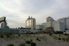 2011 USA Ost Atlantic City