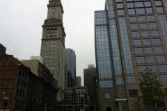 2011 USA Ost Boston