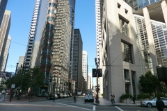 2012 USA West San Francisco