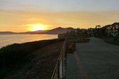2012 USA West Pismo Beach