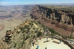 2012 USA West Grand Canyon