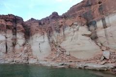 2012 USA West Lake Powell
