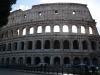 2014 Forum Romanum und Kolosseum