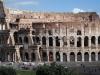 2014 Rom - Italien