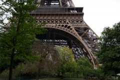 2014 Paris - Frankreich