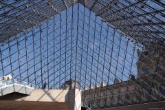 2014 Paris Louvre