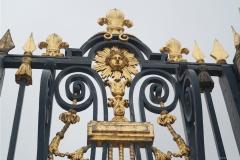 2014 Paris Versailles