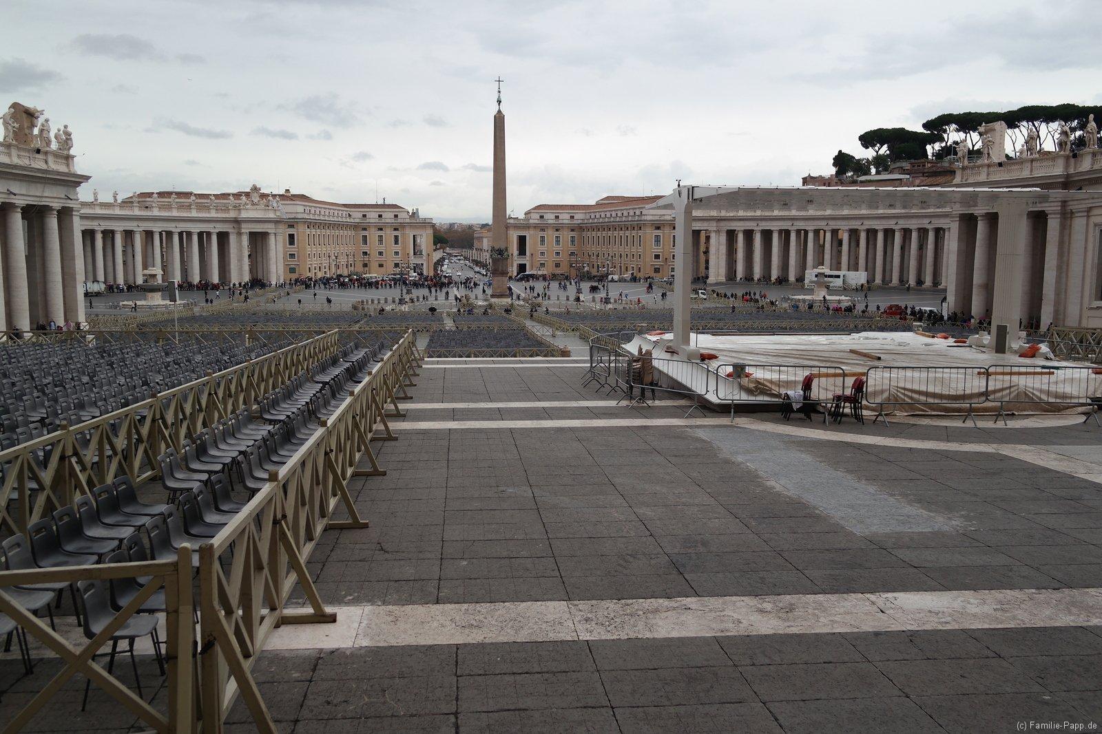 1 vatikanisches museum und petersdom reiseberichte. Black Bedroom Furniture Sets. Home Design Ideas