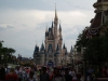Magic Kingdom Florida
