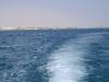 2014 Ägypten Hurghada Schnorcheln