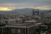 Barcelona 072