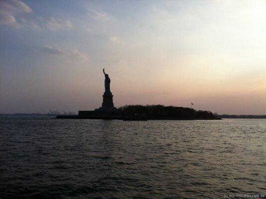 2011-usa-ost-new-york-018