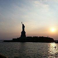 2011-USA-Ost-Beitragsbild