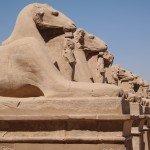 2014-aegypten-beitragsbild